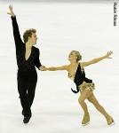 Short Dance Practice